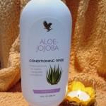 Aloe-jojoba-apres-shampooing