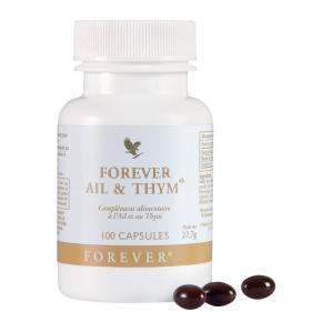 Forever Ail et Thym02