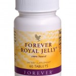 Royal-Jelly-548x797-HI