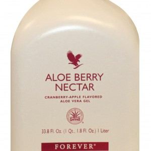 aloe-berry-nectar