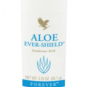 aloe-ever-shield-deodorant