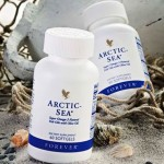 forever-arctic-sea-omega-3-fish-oil