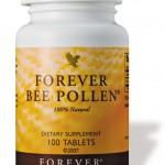forever-bee-pollen__aloevera-centar-com