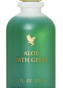 gelee-bain-aloes-14