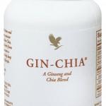 gin-chia_in_qatar