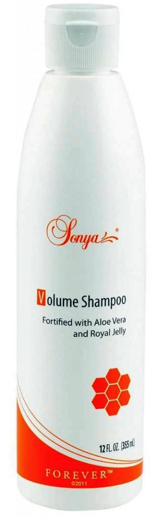 Sonya-Volume-Shampoo