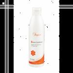 après-shampoing-volume-sonya