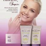 crema-primer-protezione-solare-aloe-bb-creme-Flawless-by-Sonya1