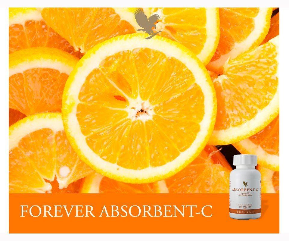 forever-absorbent-c-vitamina-c-1871-MLU4535653263_062013-F