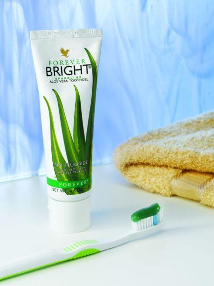 """Résultat de recherche d'images pour """"forever bright toothgel"""""""